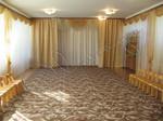 Шторы и текстиль для дома